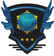 Diamond shields Screen24
