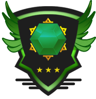 Diamond shields Screen26