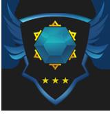 Diamond shields Screen32
