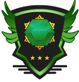Diamond shields Screen33