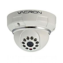 كاميرات مراقبة/شركة كاميرات مراقبة/اسعار كاميرات المراقبة 115
