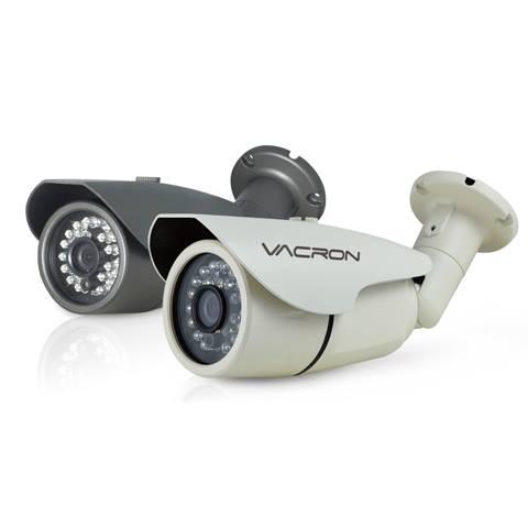 انواع كاميرات المراقبة واسعارها 19905215
