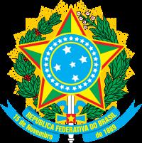 [OUTRO] Anúncio: Parceria da Força Aérea Brasileira (FAB)  Brasze10