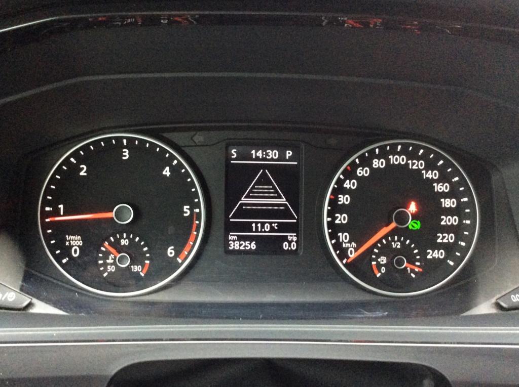 T6 California Océan 4Motion DSG7 TDI 204cv 1ère main - Vendu - Img_0117