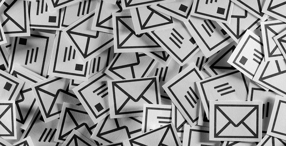 Spam, Phishing, Arnaques : Signaler pour agir Spam_e10