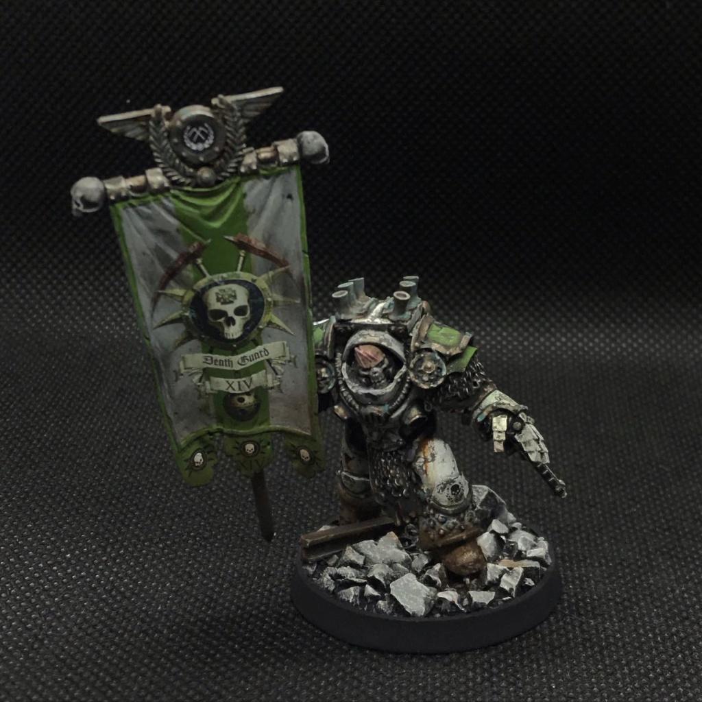 Go Morty! Ma Death Guard - Page 3 Gm110