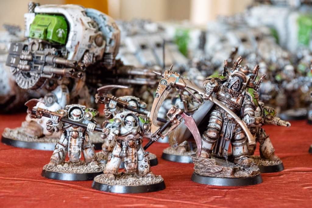 Go Morty! Ma Death Guard Img_1411