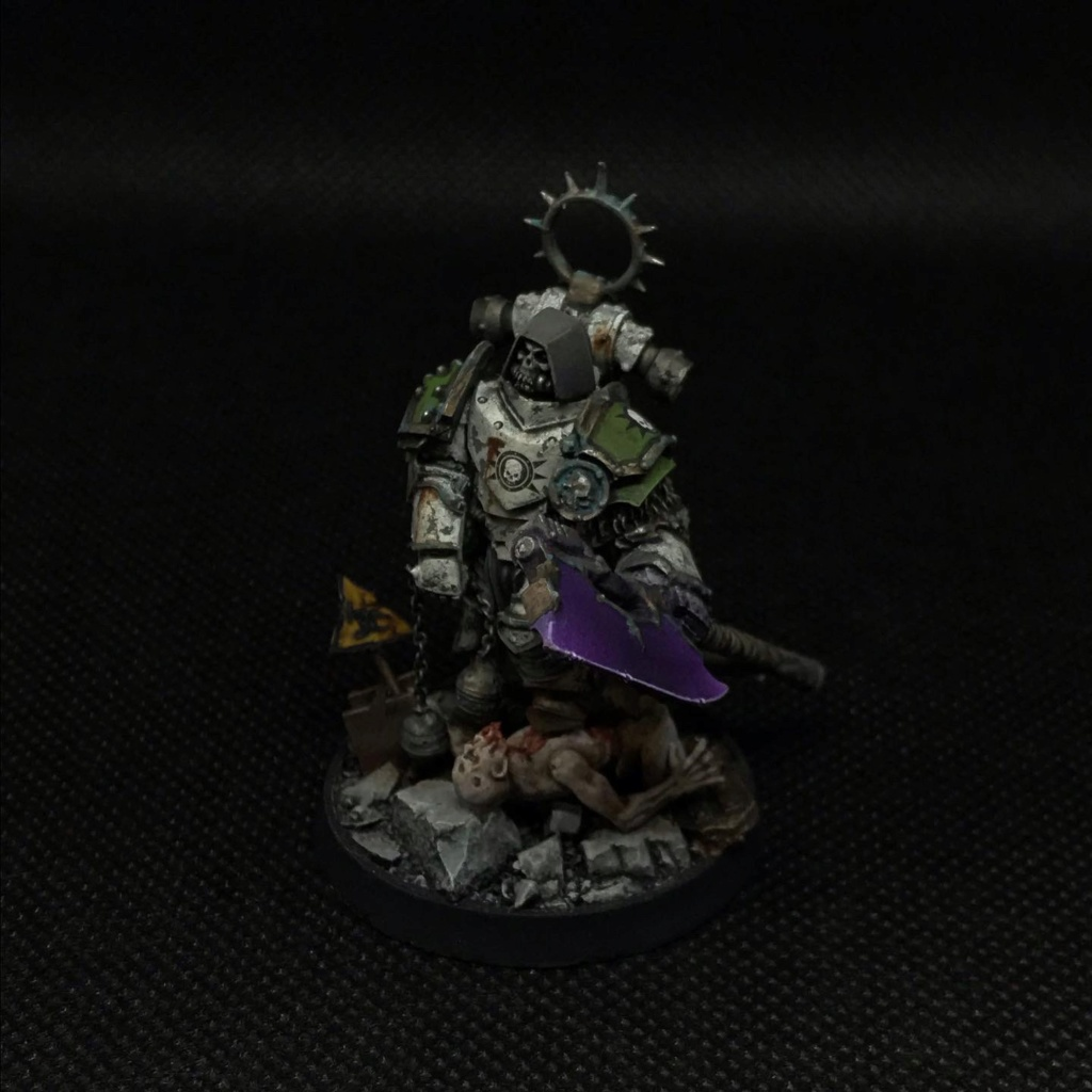 Go Morty! Ma Death Guard - Page 3 Tsongo10