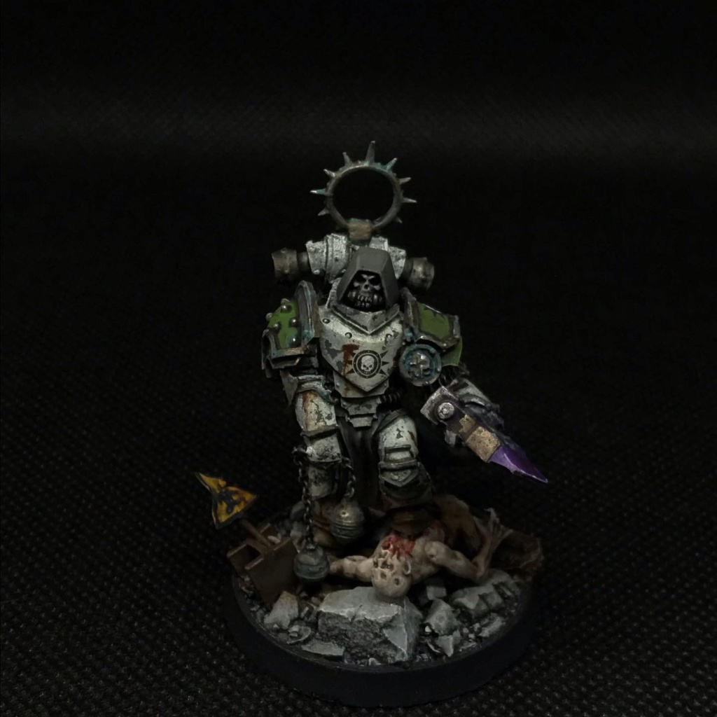 Go Morty! Ma Death Guard - Page 3 Tsongo12