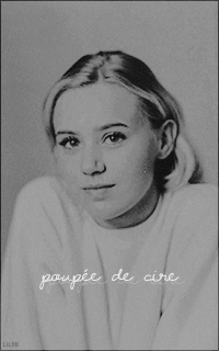 Astrid Gallén