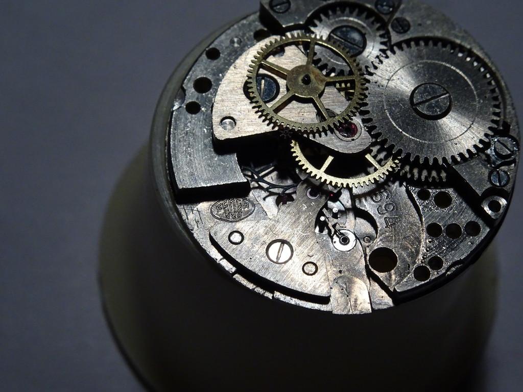 Mido -  [Postez ICI les demandes d'IDENTIFICATION et RENSEIGNEMENTS de vos montres] - Page 2 Dsc01414