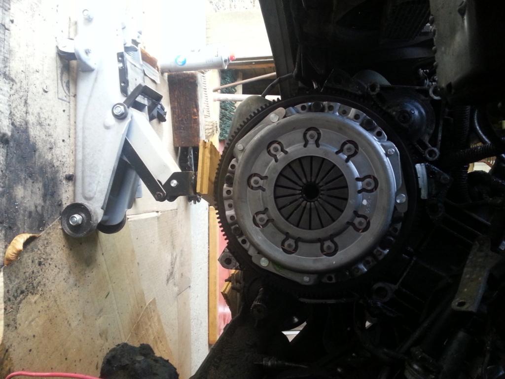 [18]  205 GTI 1L9 130cv - AM87 - Gris Graphite 20150813