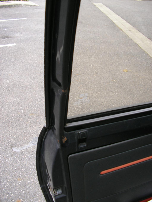 [18]  205 GTI 1L9 130cv - AM87 - Gris Graphite Img_1211