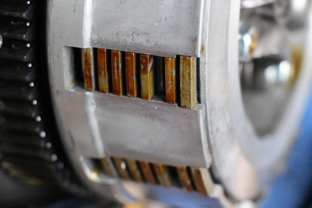 cx500c 1991 stillgelegt - jetzt soll sie wieder fahren - Seite 2 Img_0828