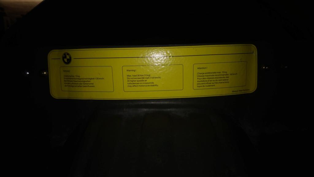 K100LT Big Top Box Questions Dsc_1314