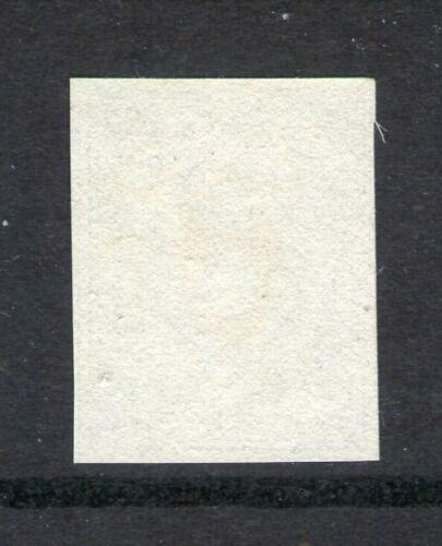 SBK 17II (Mi 9II) Rayon I, hellblau ohne Kreuzeinfassung 5rp_1811