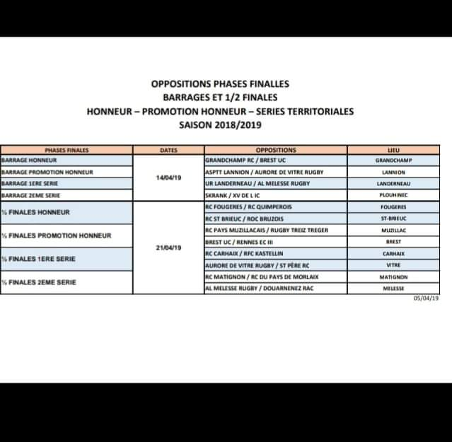 RECAPITULATIF CLASSEMENTS PRONOS TOUTES SERIES Fb_img11