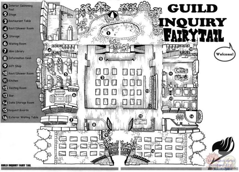 RP-förberedelser - Fairy Tail  Fairy_11