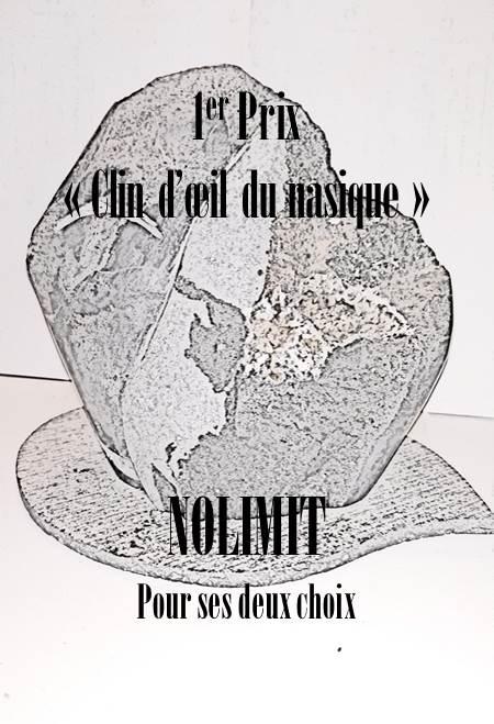 [Jeu Musical] Le Mot -> Musique - Page 3 Diapos10