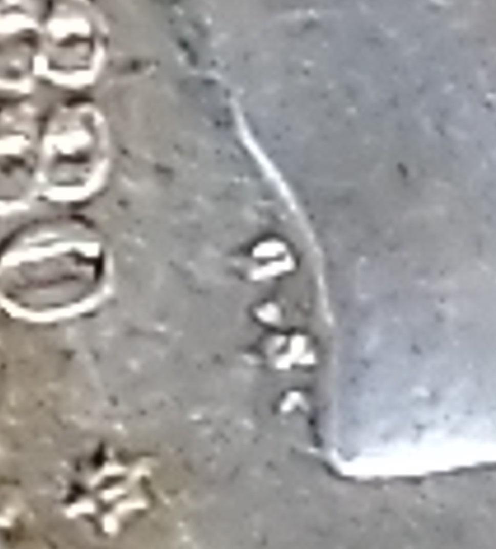 50 céntimos 1880. Alfonso XII. Con doble error? - Página 2 2019-022