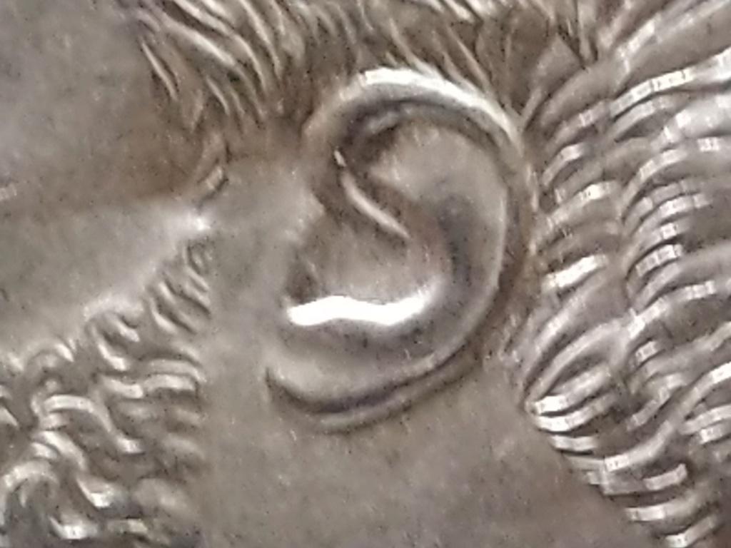 5 pesetas 1885 (*18-87). Alfonso XII Img_2042