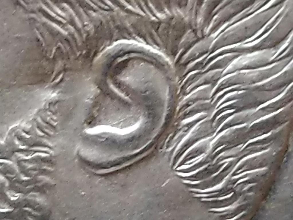 5 pesetas 1885 (*18-87). Alfonso XII Img_2043