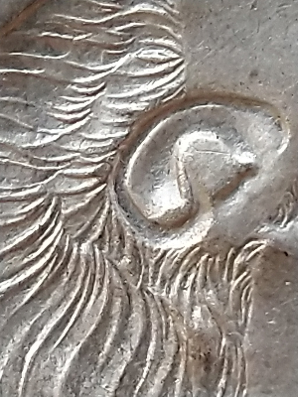 5 pesetas 1885 (*18-87). Alfonso XII Img_2058