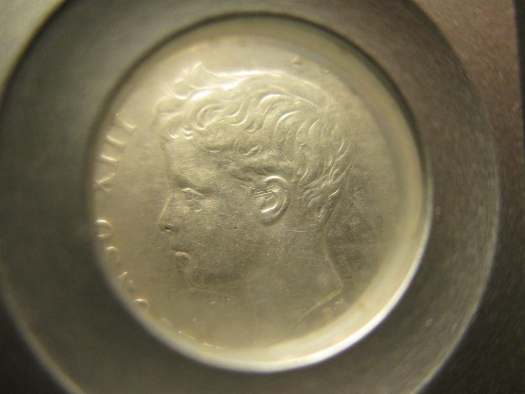 50 centimos 1896. Alfonso XIII. Variante oreja rallada Img_2113