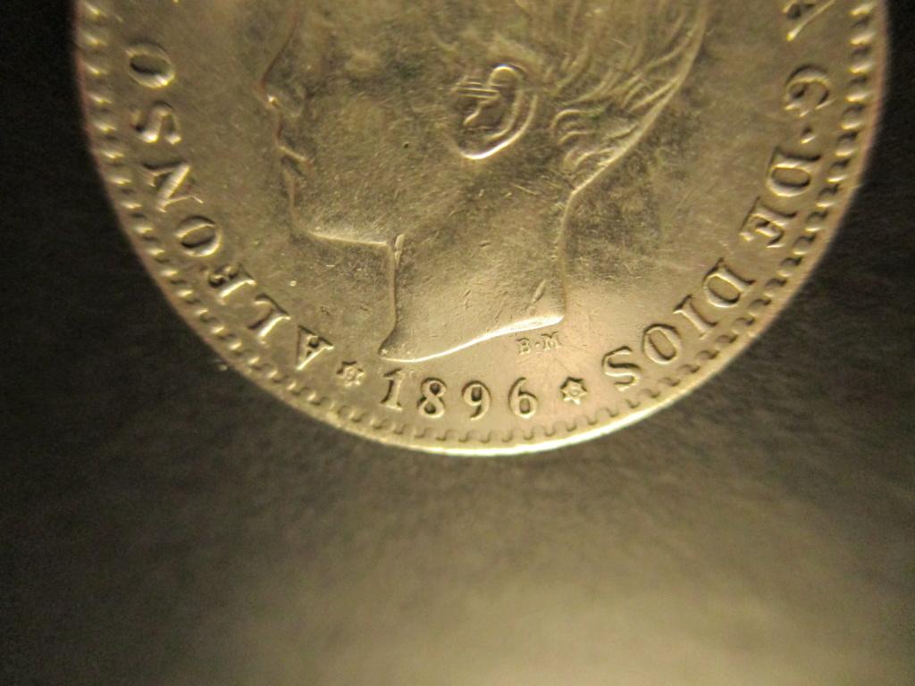 50 centimos 1896. Alfonso XIII. Variante oreja rallada Img_2114
