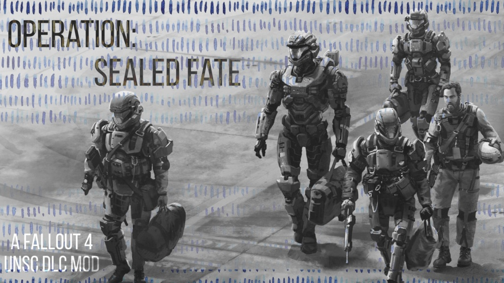 Halo Graphics for my FO4 Mods! Img_7010