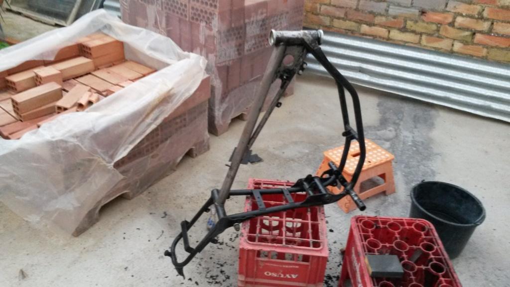 Restauración de Puch Borrasca 20161111