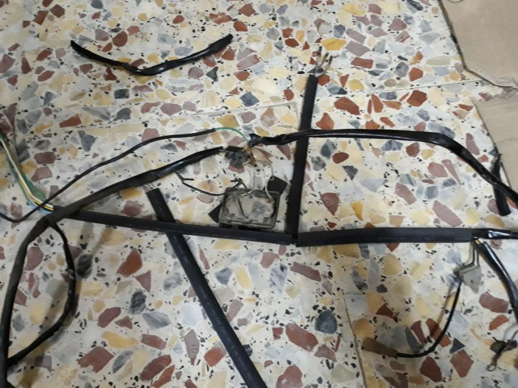 Restauración de Puch Borrasca 20180410