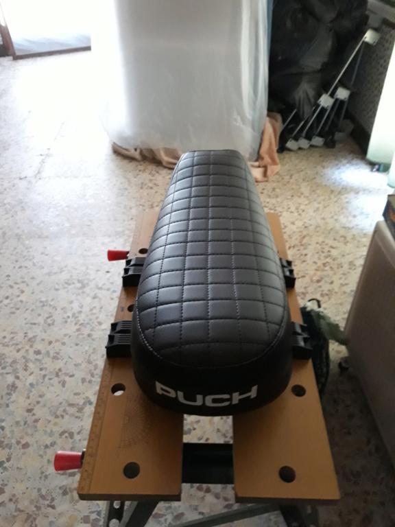 Restauración de Puch Borrasca 20180510
