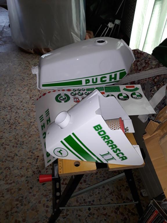 Restauración de Puch Borrasca 20180522