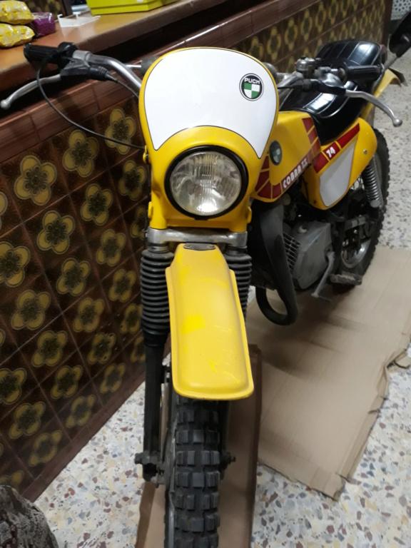 Puch Cobra TT 2ª serie 20200711