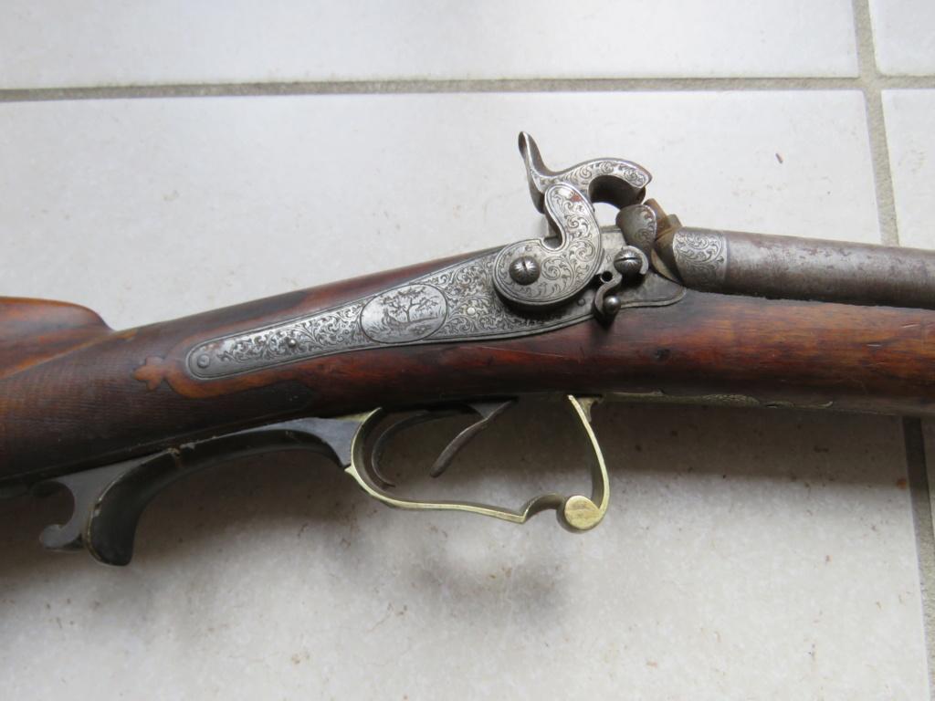 identification fusil, épées et sabre. Img_6510