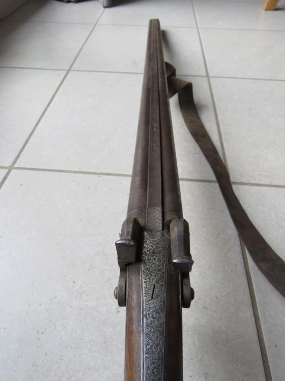 identification fusil, épées et sabre. Img_6511