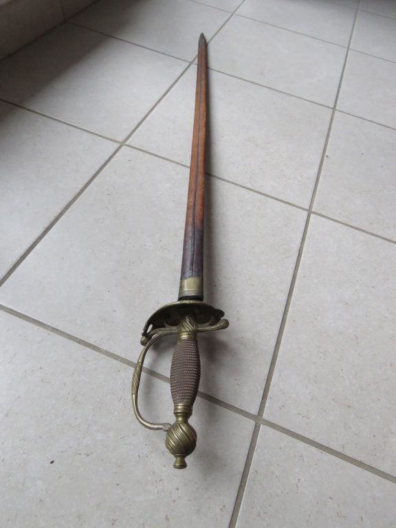 Identification épée Img_6611