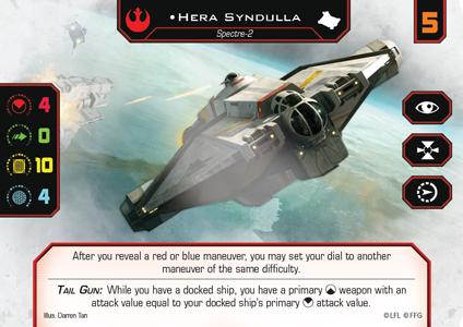 [X-Wing] Die Promokarten-Diskussion - Seite 8 G19xh-11