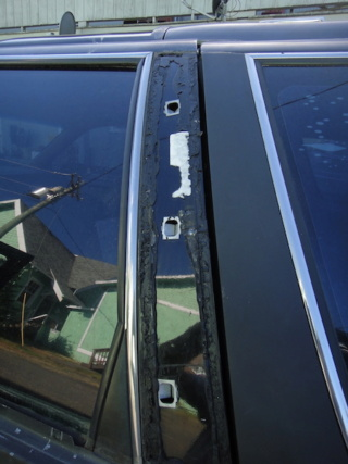 RMW Driver's Side Fly Away Panel?  Sailpa10