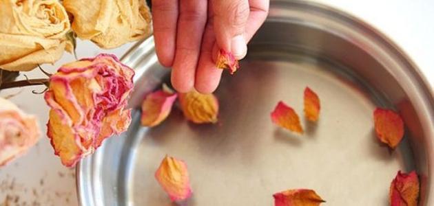 صناعة العطور في منزلك Aoa_oa10