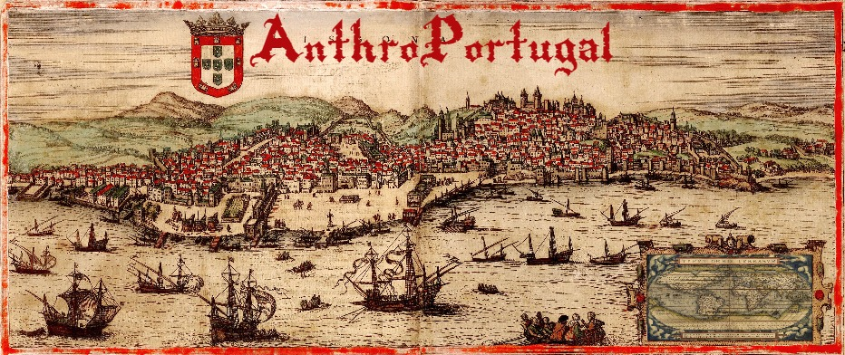 AnthroPortugal