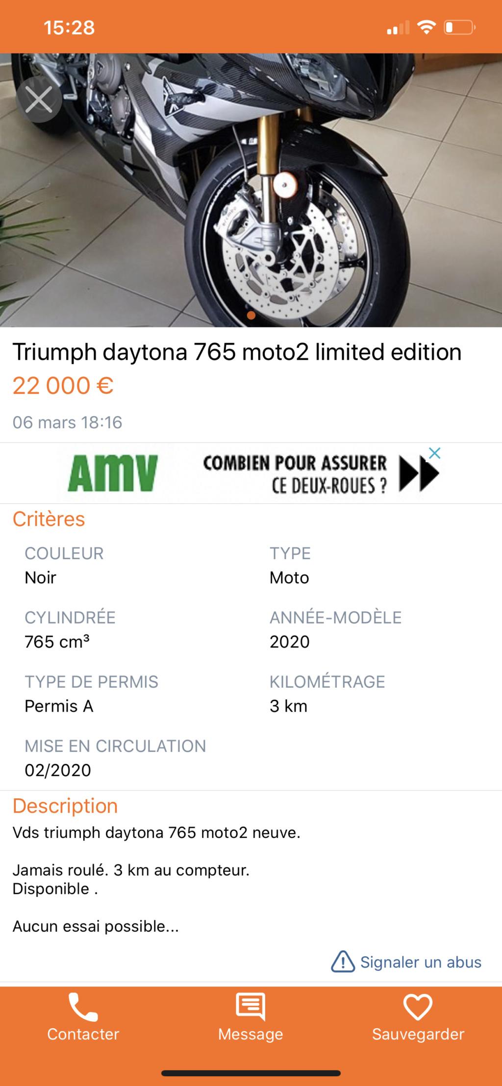 """Les annonces """"branlette"""" sur leboncoin... A73f5e10"""