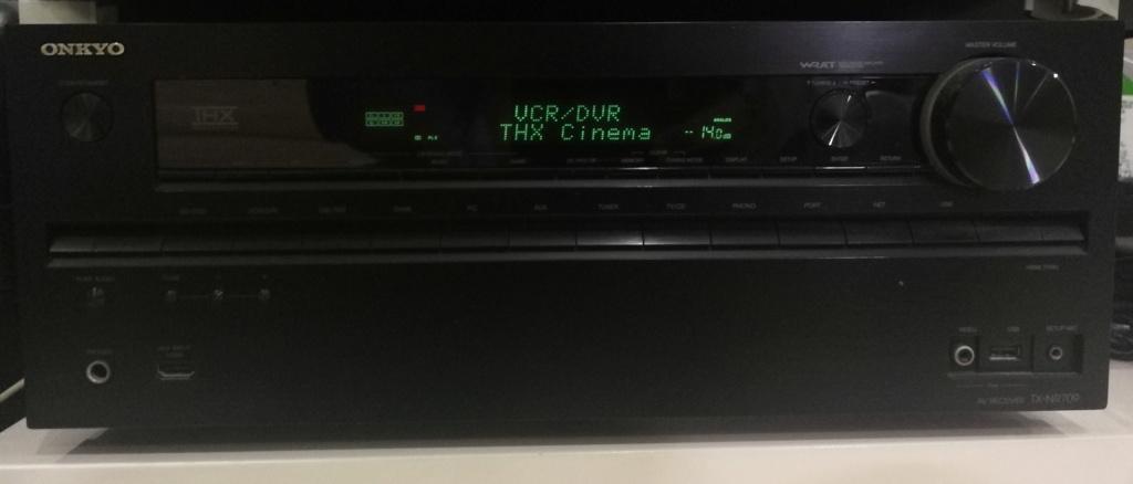 Onkyo amplifier TX-NR709 Img_2010