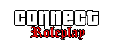 Connect Roleplay