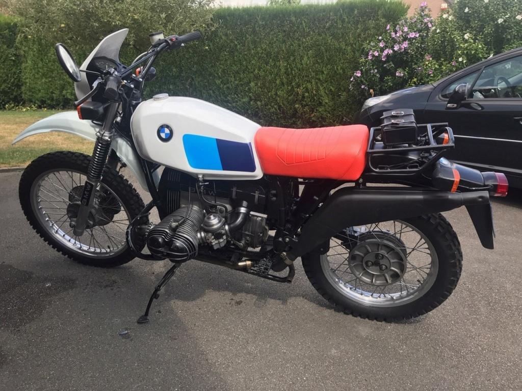 R80 G/S 1981 310