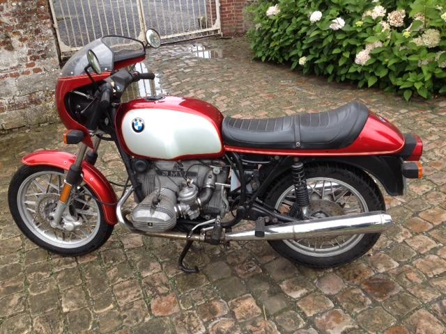 R80 G/S 1981 410