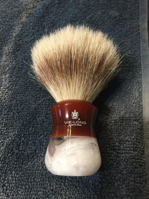 Blaireau VIE-LONG Img_2413