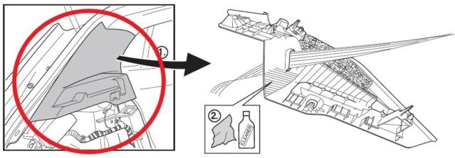 [Brico K] Instrucciones opel montar sensores marcha atras ASTRA K y otros.pdf Desmon13