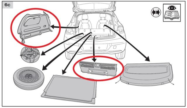 [Brico K] Instrucciones opel montar sensores marcha atras ASTRA K y otros.pdf Desmon14